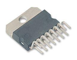 Circuitos Integrados Interface L Ld Lf Lm Lt Ltc