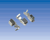 JST VH TERMINAL SUELTO - DISCONECTABLE CRIMP STYLE CONNECTORS