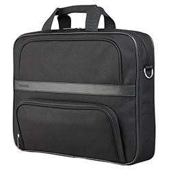 maletines de trasporte 19a4d607b2