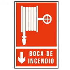 CARTEL FOTOLUMINESCENTE