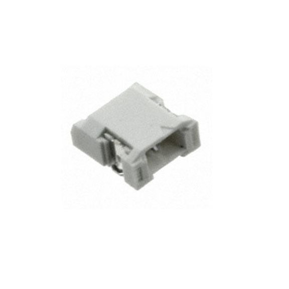 JST CONECTOR  SMD